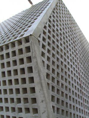 Architekturteile